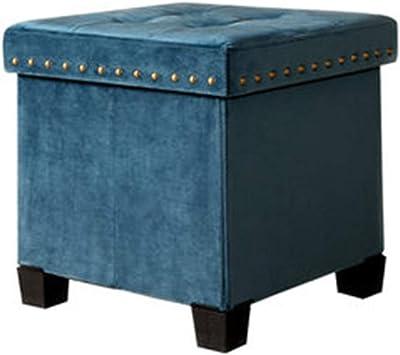 Dimensioni : 1 Tiers DS Step stool Sgabello per Bambini Passo Uno Passo con Piedini Antiscivolo Sgabelli per Piedi in plastica per la Formazione e luso in Bagno **