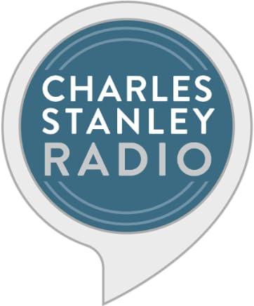 Charles Stanley Radio en Español