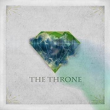 The Throne (feat. Fady Gergis)