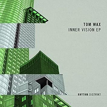 Inner Vision EP