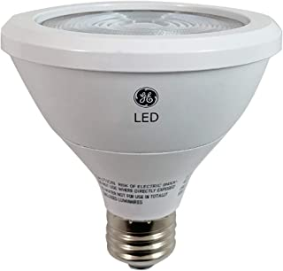 Replacement for Light Bulb//Lamp Sled-18w1130lm////par3830k//nfl Led by Technical Precision