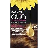 Garnier Olia Coloración del cabello