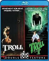 Troll / Troll 2 / [Blu-ray]