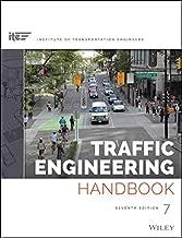 Best traffic engineering book Reviews