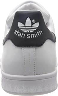 adidas stan smith bianco nero prezzo