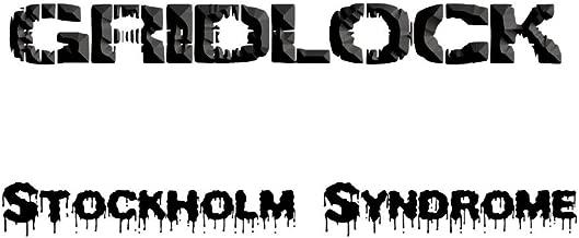 Gridlock - Stockholm Syndrome