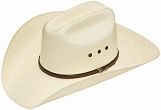 Amazon.com  Twister - Cowboy Hats   Hats   Caps  Clothing a9a6568d247