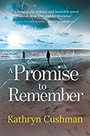 A Promise to Remember (Tomorrow's Promise Collection)