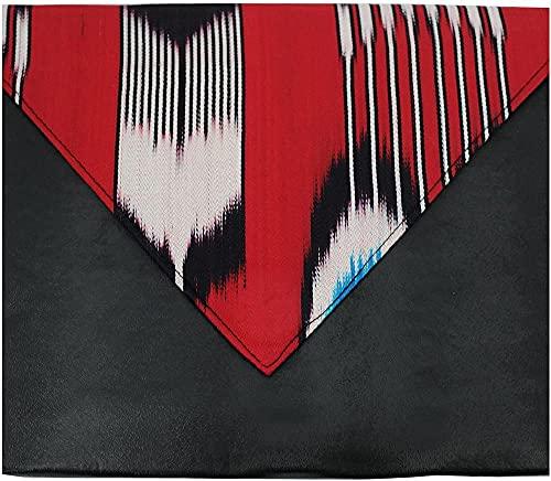 Joyero personalizado con forma de mariposa morada 100% seda, organizador de joyas, anillos, pulseras, cuentas, cajas de almacenamiento, pendientes, joyas, gemelos, relojes, caja