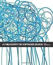 Best john ousterhout a philosophy of software design Reviews