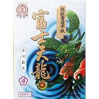 (まとめ買い) リュウグウ 富士天竜半紙 須 1000枚函入 HA-F-SU1000 【×3】