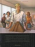 Le Maître Chocolatier - Tome 2 - La Concurrence