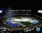 The Poster Corp Levi's Stadium 2015 NHL Stadium Series