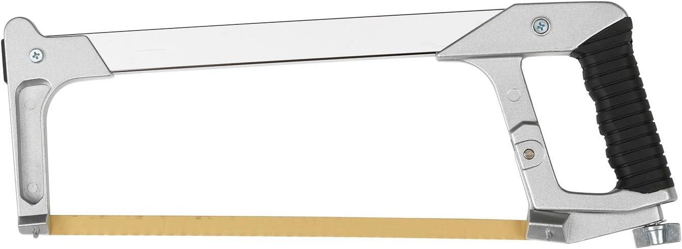 KD Tools 21360 Top Tension Regular Max 49% OFF discount Challenger Hacksaw