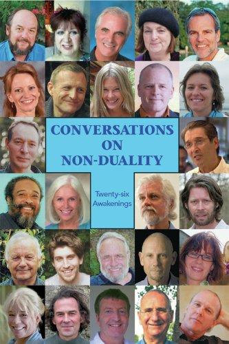 Conversations on Non-Duality: Twenty-Six Awakenings