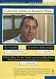 Alberto Sordi (Box 3 Dvd)