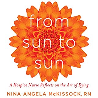 From Sun to Sun audiobook cover art