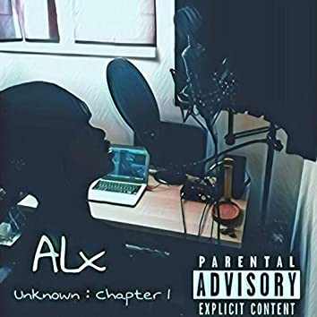 Unknown : Chapter 1