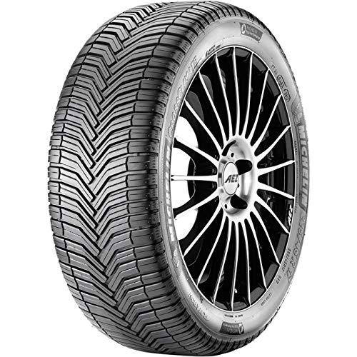 Michelin Cross Climate+ XL M+S - 185/65R15 92T - Pneu 4 saisons