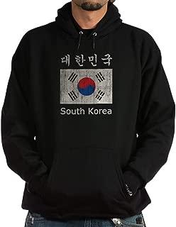 Vintage South Korea Sweatshirt