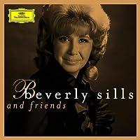 Beverley Sills & Friends