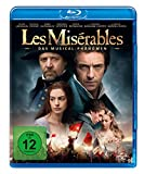 """""""Les Miserables"""" bald auf Blu Ray und auf DVD: Jetzt vorbestellen"""