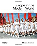 Europe in the Modern World: A New Narrative History