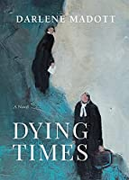 Dying Times