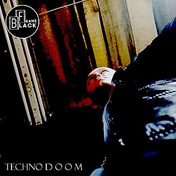 Techno Doom