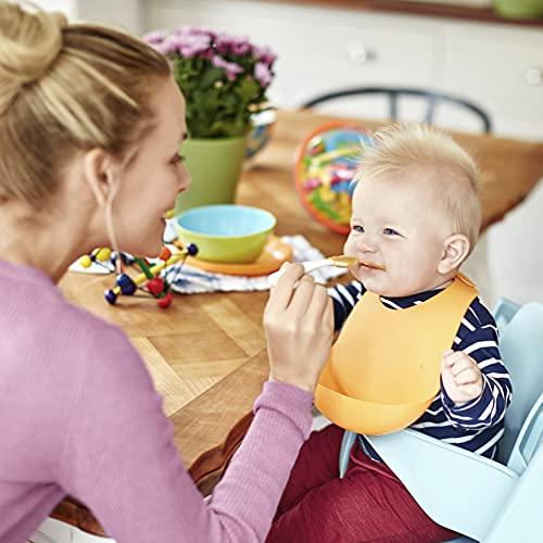 Philips Avent 2-in-1 Babynahrungszubereiter SCF870/20, Dampfgaren und Mixen, 800ml Kapazität, weiß - 5