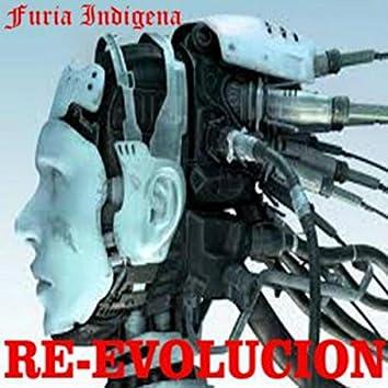 Re-Evolucion