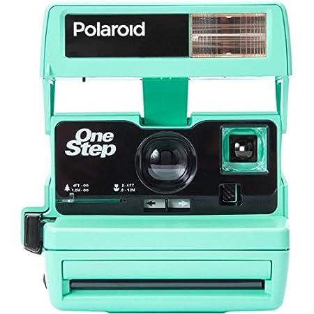 Polaroid 600 Sucherkamera Sofortbild Kamera Kamera