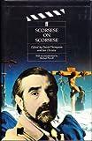 Scorsese on Scorsese (Directors on Directors)