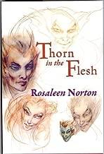 Thorn in the Flesh. A Grim-memoire