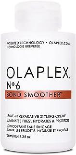 Olaplex No. 6 Crema Bond Smoother