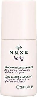 Nuxe 56573 Deodorante