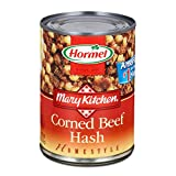 Mary Kitchen Hash - Corned Beef -14 Ounce (Pack of 12)