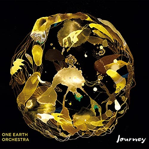 One Earth Orchestra