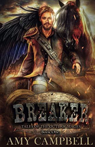 Breaker: 1