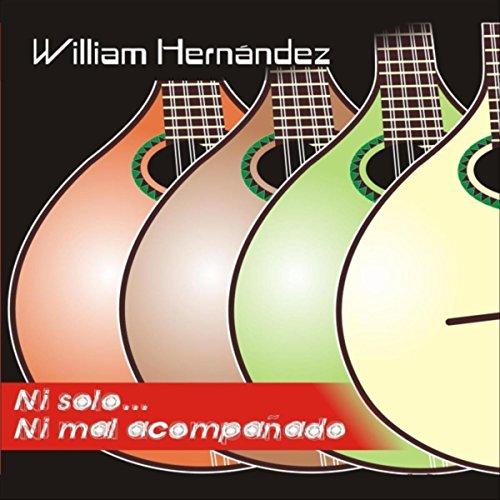 Carmeleando (feat. Carlos Rodríguez (Cuatro), Daniel Carrillo (Violín), Carmelo Rojas (Bajo Eléctrico)...