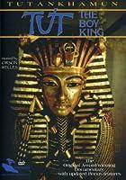 Tut: The Boy King [DVD] [Import]