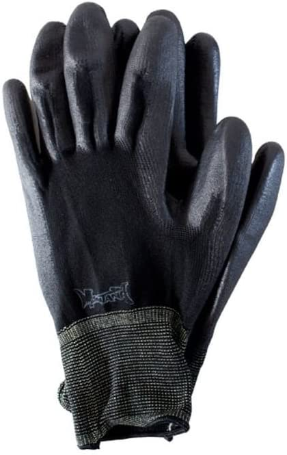 Montana Cans Nylon, Medium Gloves