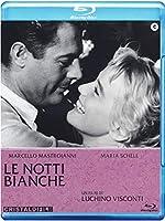 Le Notti Bianche [Italian Edition]