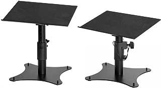 On-Stage SMS4500-P - Soporte para monitor de computadora