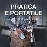 Seagate-One-Touch-5-TB-Hard-Disk-Esterno-Celeste-USB-30-per-Computer-Desktop-Portatili-e-Mac-4-Mesi-di-Piano-Fotografia-Creative-Cloud-Adobe-e-2-Anni-di-Servizi-Rescue-STKC5000402