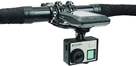 K-Edge Pro Handlebar Combo Mount for Wahoo