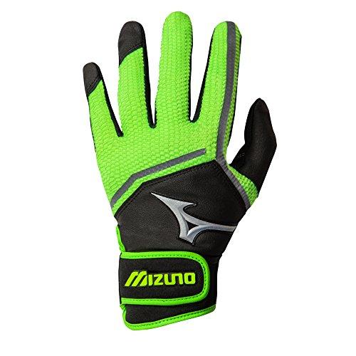 Mizuno Women's 2016 Finch Batting Gloves (Pair)