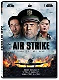 Air Strike (aka The Bombing)