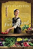 The Farm Stand (Amish Marketplace)