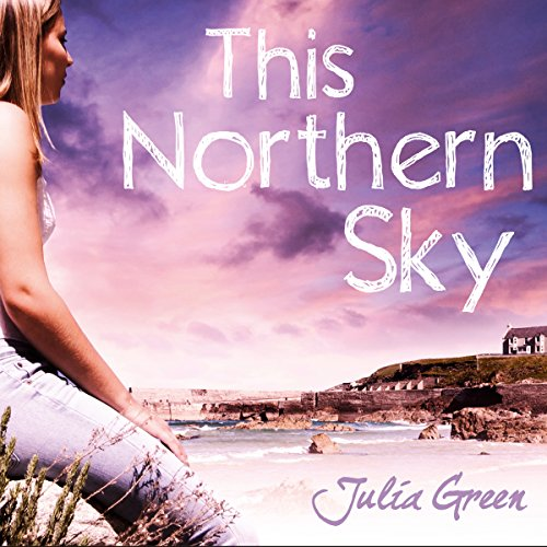 This Northern Sky audiobook cover art